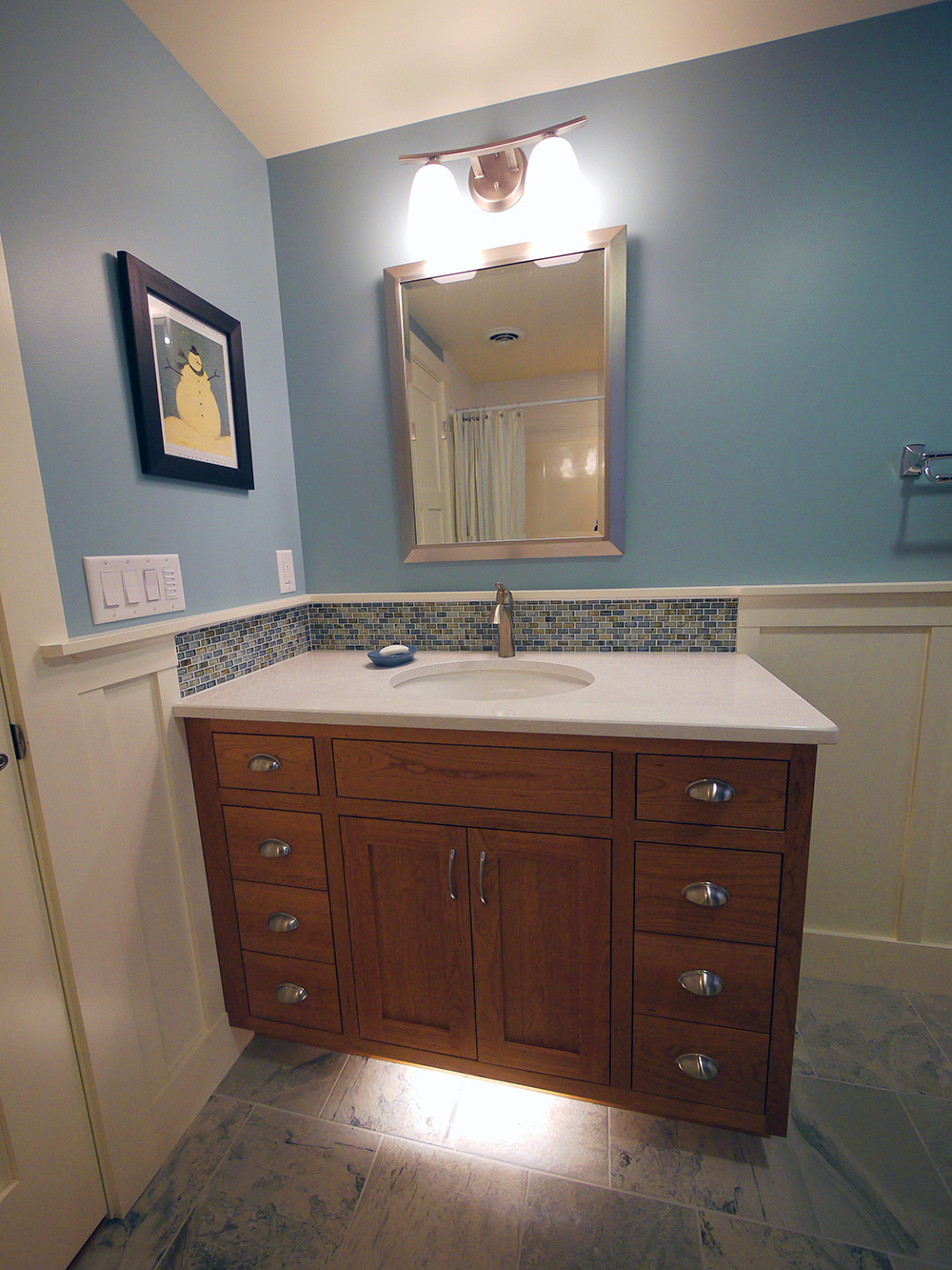 home for inspirational bathroom at design custom with tiny ideas your